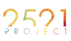 2521 project