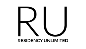 residency unlimited